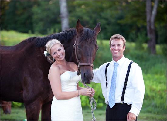 2014-03-09-horse_wedding_ideas.jpg