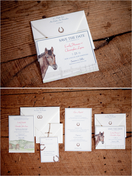 2014-03-09-horse_wedding_invites.jpg