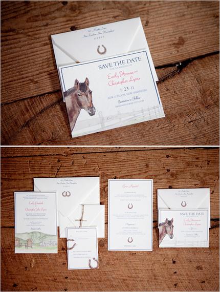 2014-03-09-horse_wedding_invites.jpg