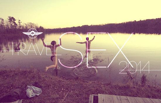 2014-03-09-travelsex1.jpg