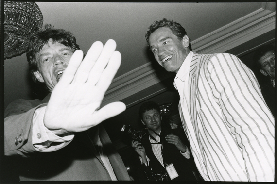 2014-03-10-462_pigozzi_jean_mick_jagger_et_arnold_schwarzenegger_caac_the_pigozzi_collection_9007619.jpg