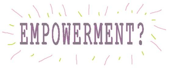 2014-03-10-Empowerment.jpg