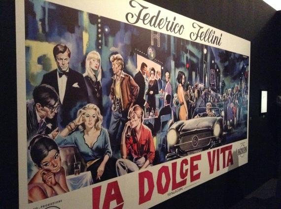 2014-03-10-Fellini.JPG