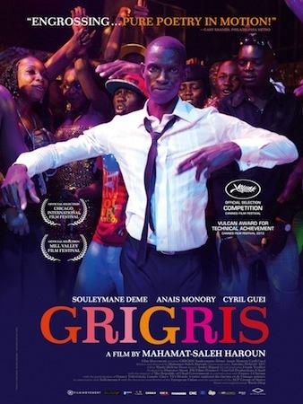 2014-03-10-GRIGRISUS_Poster_web.jpg