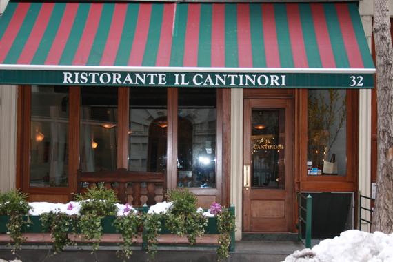 2014-03-10-IlCantinori_Exterior_193.jpg