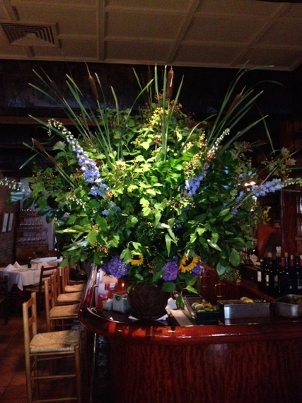 2014-03-10-IlCantinori_Flowers.jpg