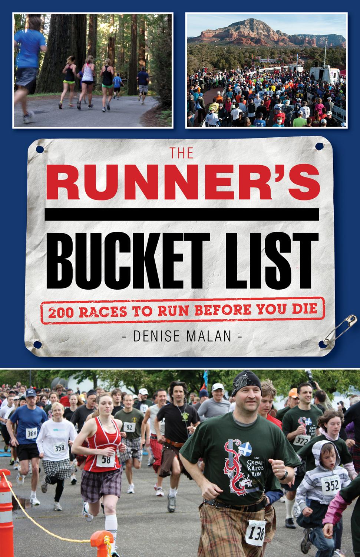 Why You Should Run The Boston Marathon (Plus 4 Other Races ...