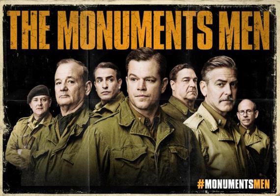 2014-03-10-TheMonumentsMen2014.jpg