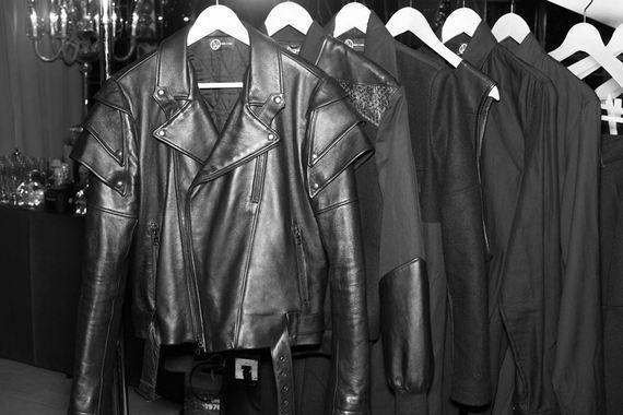 2014-03-10-adanikjackets.jpg