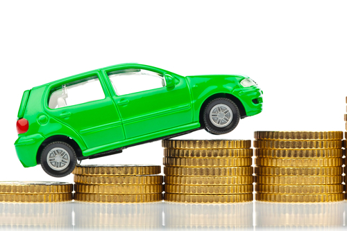 car insurance dropped after claim 5 surprising reasons why car insurance rates rise huffpost 21893 | 2014 03 10 reasons why car insurance rates rise thumb