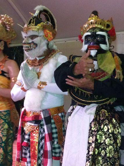 2014-03-11-Bali6_dancer.jpg