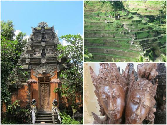 2014-03-11-Bali_1a.jpg