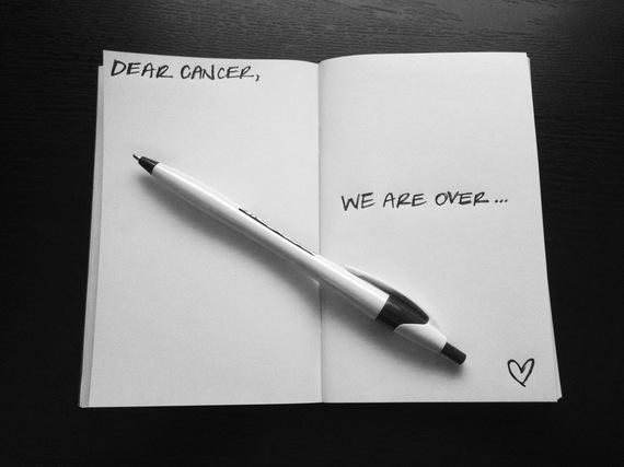 2014-03-11-DearCancerWereOver.JPG