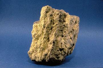 2014-03-11-Fig_3_Uranium2.jpg