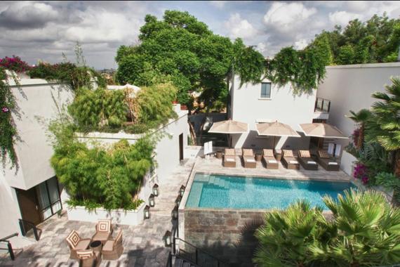 2014-03-11-Hotel_Matilda_pool.png