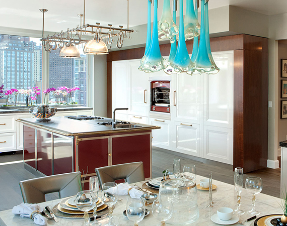 williams author at st charles of new york luxury kitchen design