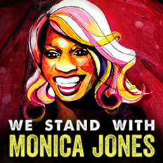 2014-03-11-MonicaJonesFBprofilepic.jpg