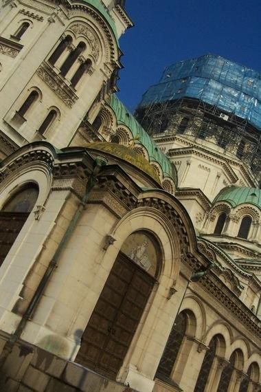 2014-03-11-Nevsky_cathedral.jpg