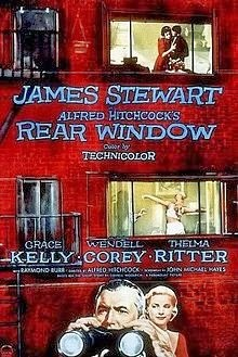 2014-03-11-Rear_Window_film_poster.jpg