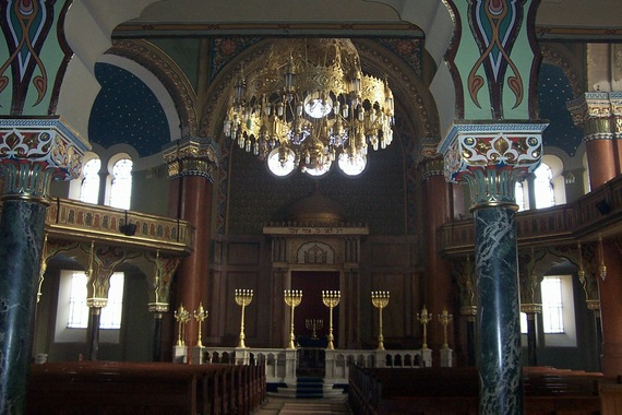 2014-03-11-Sofia_synagogue.jpg