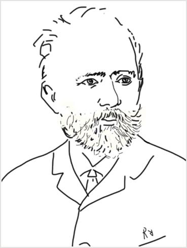2014-03-11-Tchaikovsky.RomanRabinovich.Courtesyoftheartist.jpg