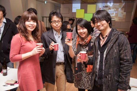 2014-03-11-fs17.jpg