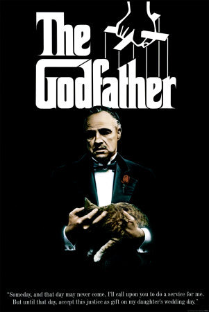 2014-03-11-godfather.jpg