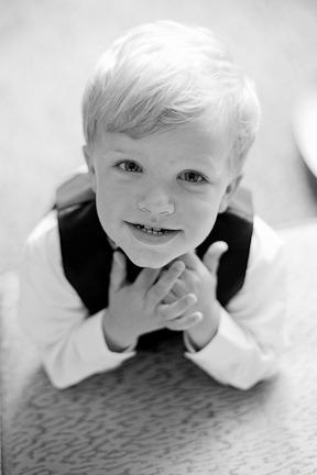2014-03-11-loverly_boysmiling_craigpaulson.jpg