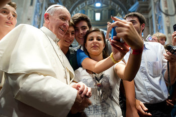 2014-03-11-pope.jpg