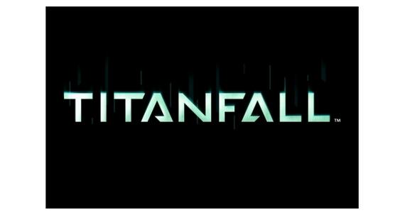 2014-03-11-titanfalllogo.jpg