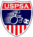 2014-03-11-uspsa_crest_logo_trans.png