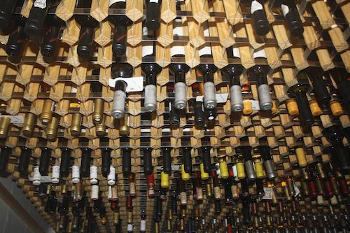 2014-03-11-winecellarHP.jpg