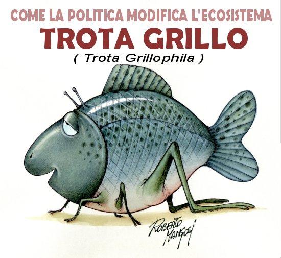 2014-03-12-17906TrotaGrillo3s550.jpg