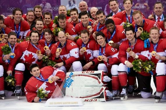 2014-03-12-CanadahockeymenSochiOlympics2014.jpg