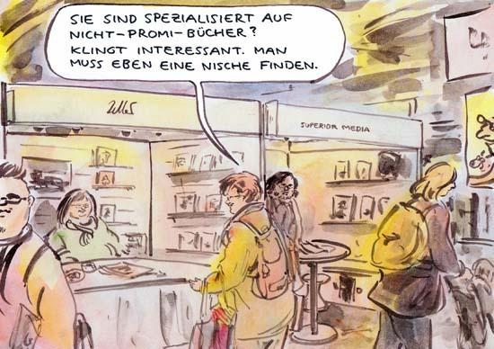 2014-03-12-HP_Buchmesse.jpg