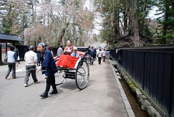 2014-03-12-HuffKakunodate.JPG