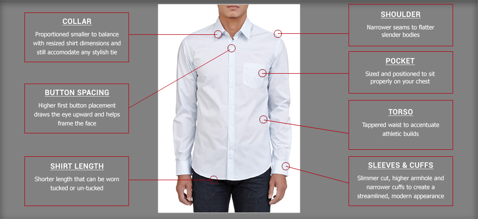 Wrap the measuring tape loosely around the neck. If using a string, wrap the string loosely around the neck and then place the string against a ruler to obtain the length in inches. A loose measurement is required as the dress shirt collar will choke the neck if worn too tightly. A looser measurement will ensure a comfortable fit.