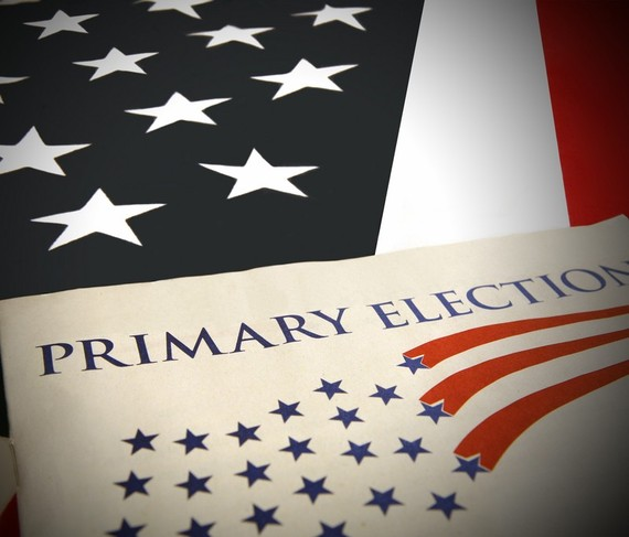 2014-03-12-Primaryelection.jpg