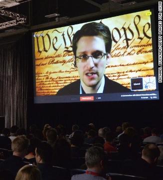 2014-03-12-SnowdenbySxSW.jpg
