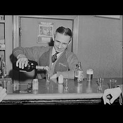 2014-03-12-bartenderbesties.jpg