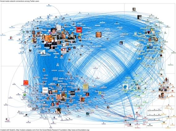 2014-03-12-surveillance2.jpg