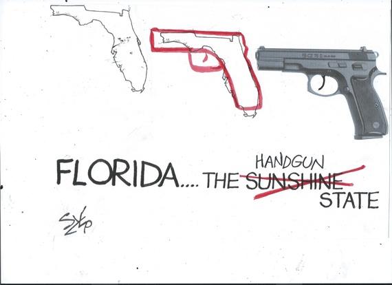 2014-03-13-FloridaState.jpg