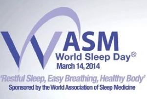 2014-03-13-WASM2014.jpg