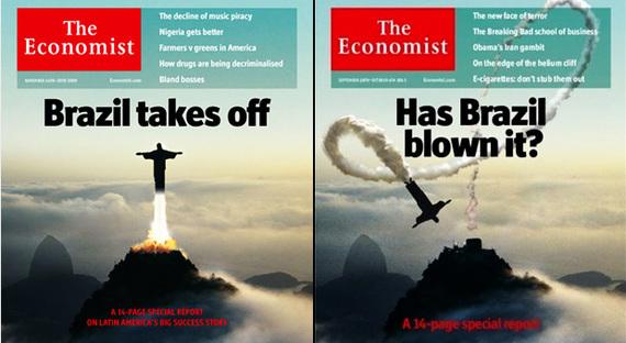 2014-03-13-economist1.jpg