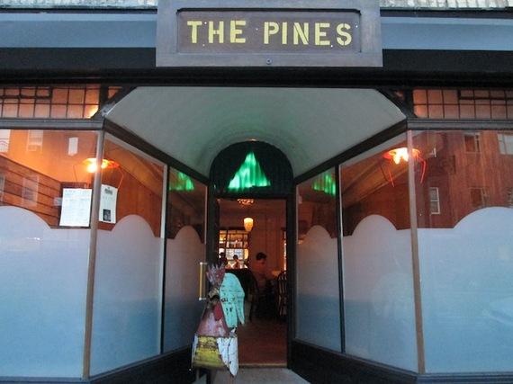 2014-03-13-pines.JPG