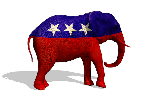 2014-03-13-republicanelephant.jpg