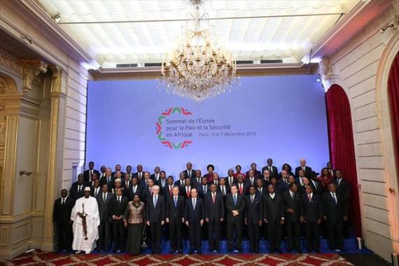 2014-03-13-sommetfranceafriquechefetatsafricainspresidents.jpg
