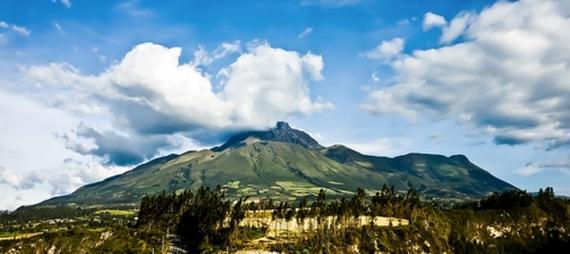 2014-03-13-temperateclimateinEcuadorhugoghiara.jpg