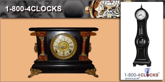 2014-03-14-18004CLOCKSpanel1.jpg