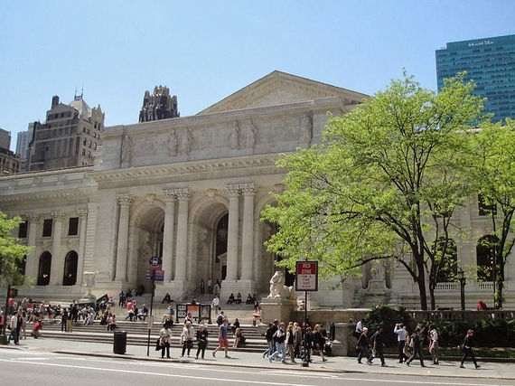 2014-03-14-800pxNew_York_Public_Library_May_2011.jpg